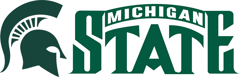 Michigan State Football | Live Stream, Michigan State Spartans, TV schedule, Game, Today, College Football, 2019